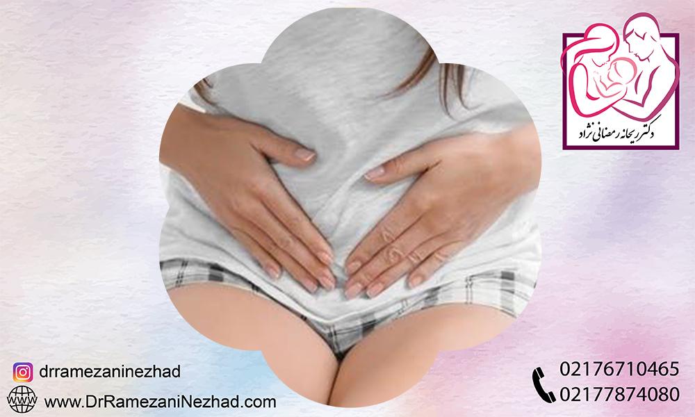 سفر در بارداری